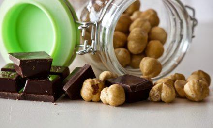 Les 10 aliments les plus riches en vitamines B9 (folates)