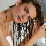 Soigner et réparer des cheveux abîmés
