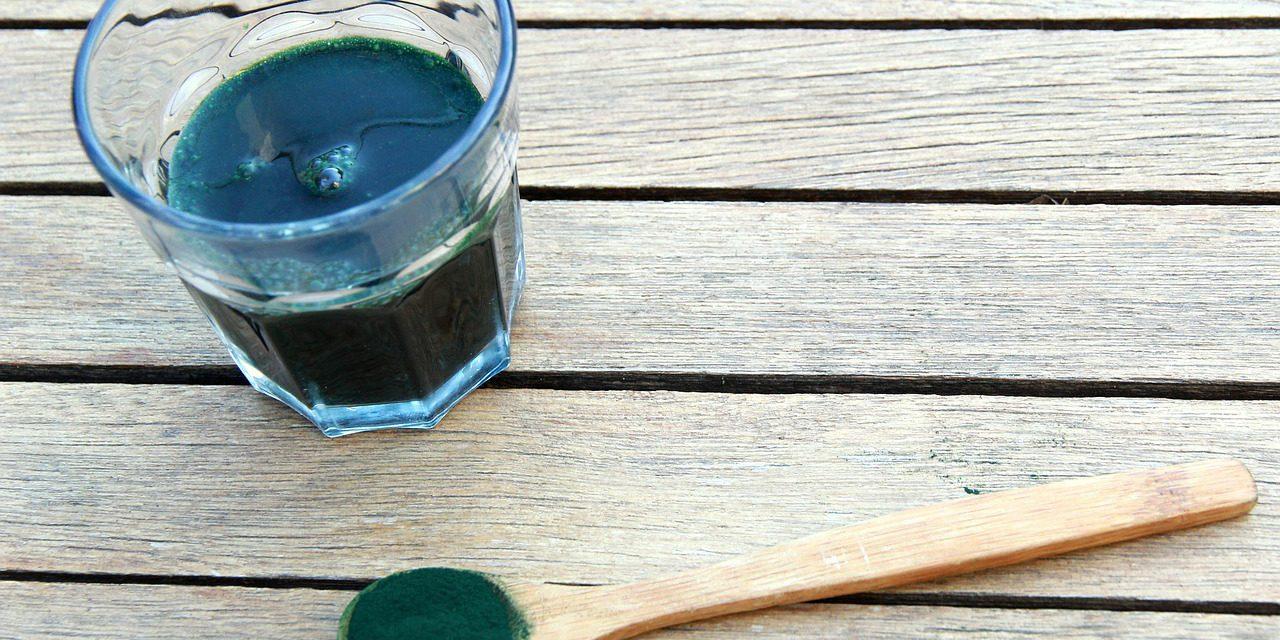 Spiruline : faut-il consommer cette microalgue ?