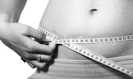 Les étapes d'une vie où la question d'une perte de poids se pose