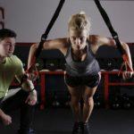 Pourquoi se faire accompagner par un coach pour prendre la masse musculaire?