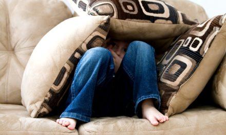Comprendre les acouphènes : ses causes et ses conséquences