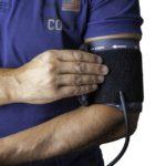 Comment détecter une crise cardiaque ?