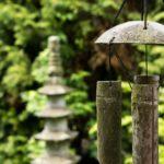 Chinois ou occidental : quel Feng shui est fait pour vous ?