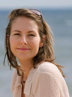 """Christèle, 35 ans : """"Je n'ai pas l'impression d'être au régime"""" - Psychologie"""