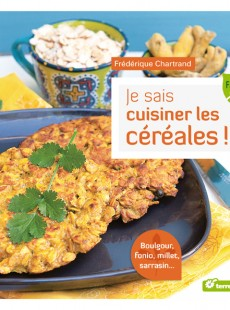 cuisiner-les-cereales-facile-1125