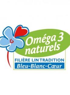 De la viande, des œufs et du lait naturellement riches en Omega 3 ...