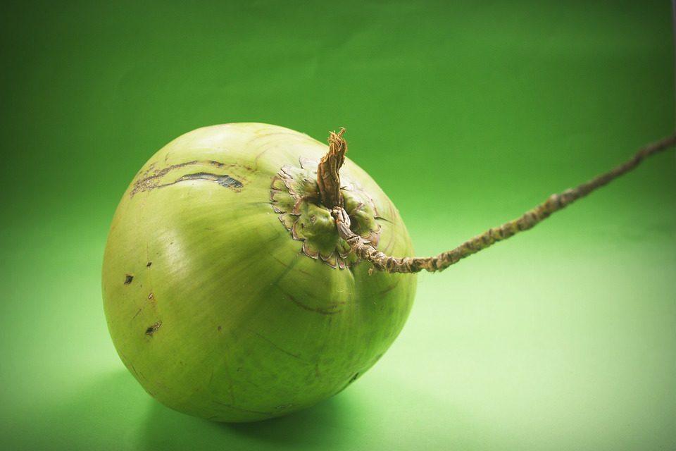Les vertus et les dangers de la cuisine à l'huile de coco