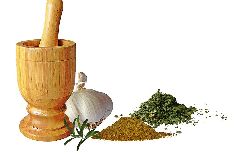 Le cumin : l'épice aux mille et unes vertus
