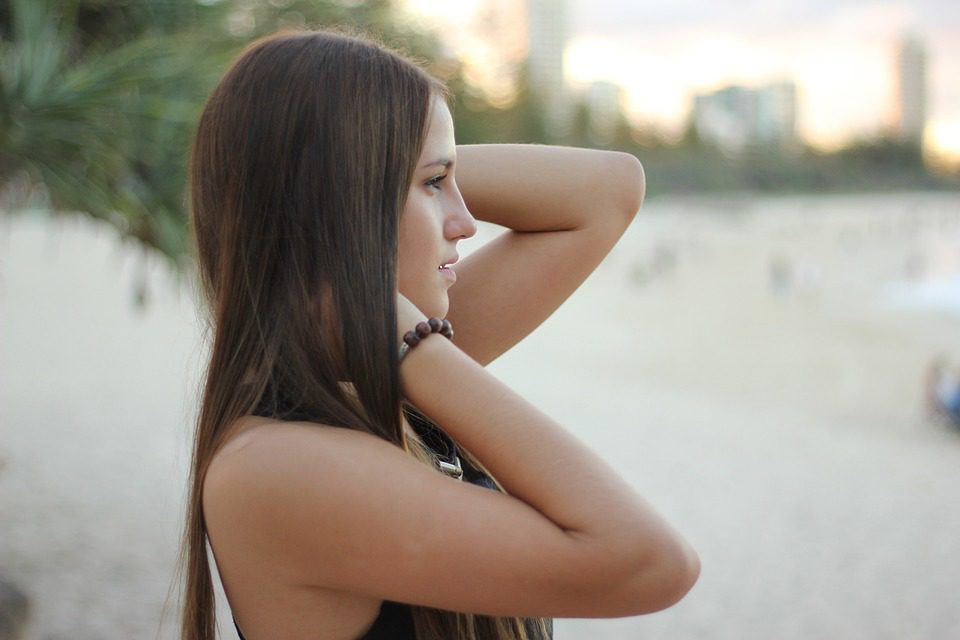 5 remèdes naturels pour combattre les reflux gastriques
