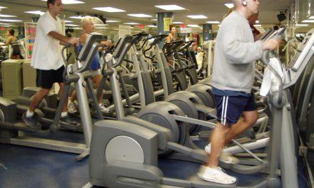 Sept  idées d'activités physiques pour les gens en surpoids