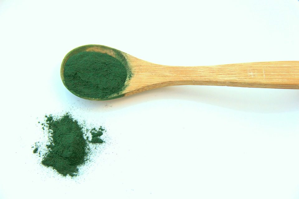 La spiruline, le super-aliment anti-carence