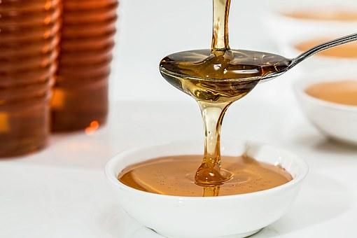 Le Miel: cet élixir naturel est-il si miraculeux?