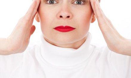 Les fruits: un remède naturel contre les maux de têtes