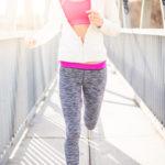 L'importance du sport et de l'alimentation pour perdre du poids