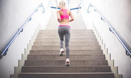 La formule pour courir sans risque de blessure