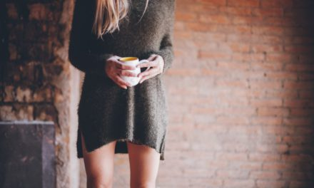 10 remèdes naturels pour lutter contre la toux