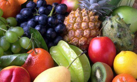 Le fructose des fruits : ange ou démon camouflé ?