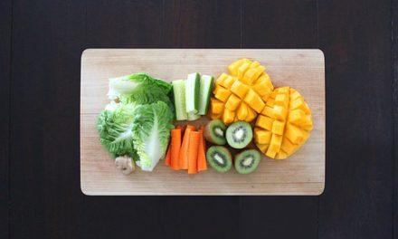 Ces aliments que vous devriez éviter de manger crus