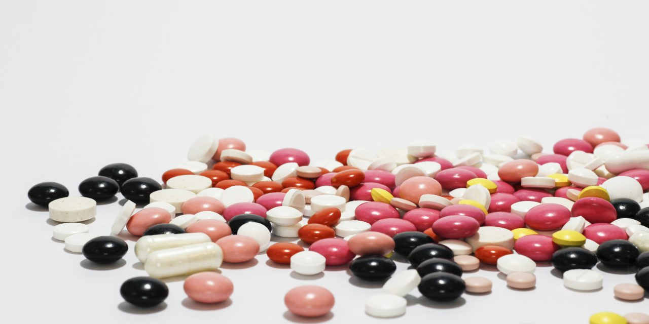 La vitamine D, pourquoi est-elle si importante?