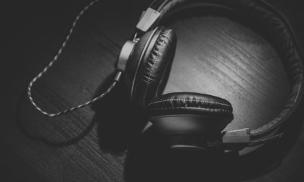 La musique nous rendrait plus fort