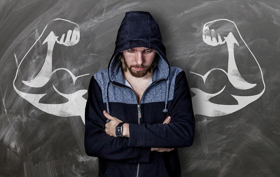 L'entraînement pyramidal pour perdre du poids plus efficacement
