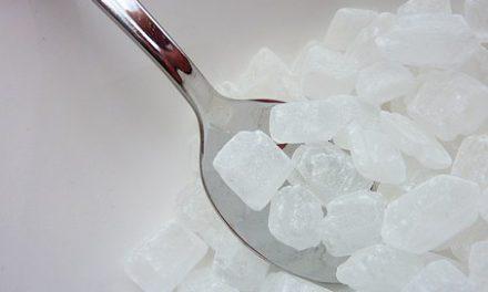 La liste noire des additifs à chasser de votre alimentation