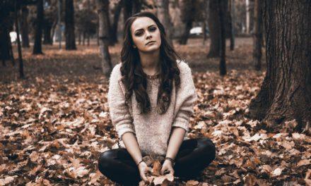 Règles douloureuses : les soulager tout en mincissant