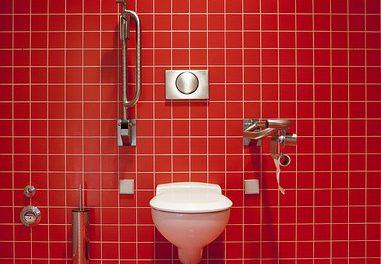 Les meilleurs conseils alimentaires pour prévenir les infections urinaires