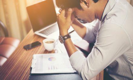 Le stress : comment le canaliser ?