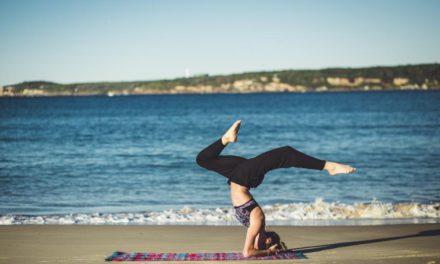 10 conseils pour débuter le yoga efficacement