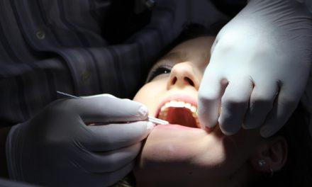 Un traitement pour l'Alzheimer qui restaure les dents
