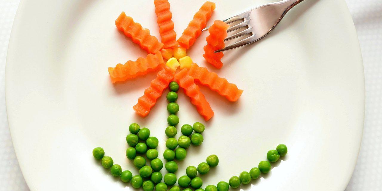 10 commandements nutritionnels qui vont changer votre vie