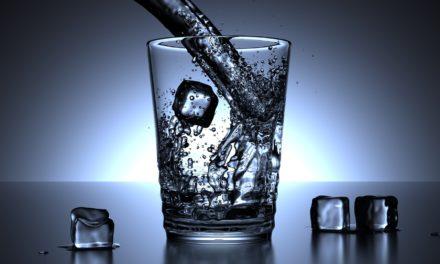 Les boissons fraîches : un danger pour votre santé