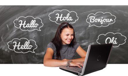 Le cerveau bilingue, mieux armé contre les maladies cérébrales.