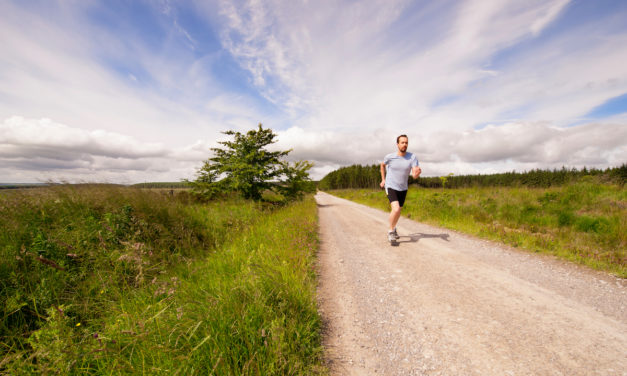 Parents : 10 idées pour vous libérer le temps d'un jogging