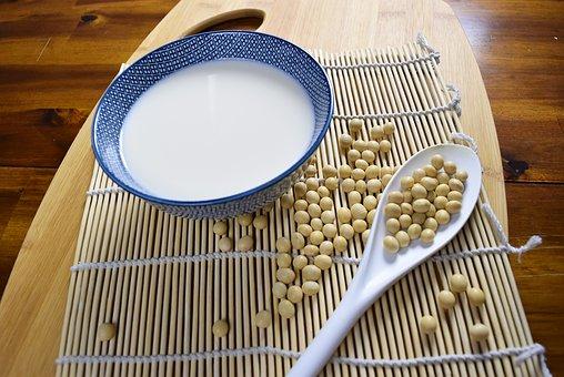 Consommez trop de soja et voilà ce qui se passera dans votre corps