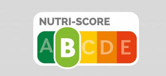 Le Nutri-Score : le code de cinq couleurs qui classe la qualité des aliments