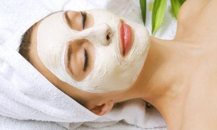 La recette du masque naturel contre l'acné