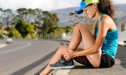Découvrez les aliments pour mieux prévenir les crampes dans les jambes