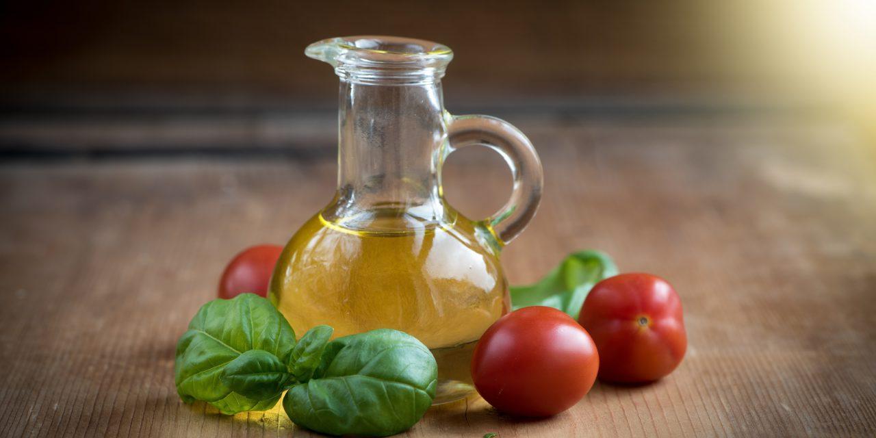 Le régime cétogène : vive le gras!