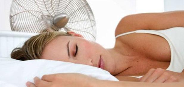 Comment se déroule une séance d'hypnose pour mieux dormir ?