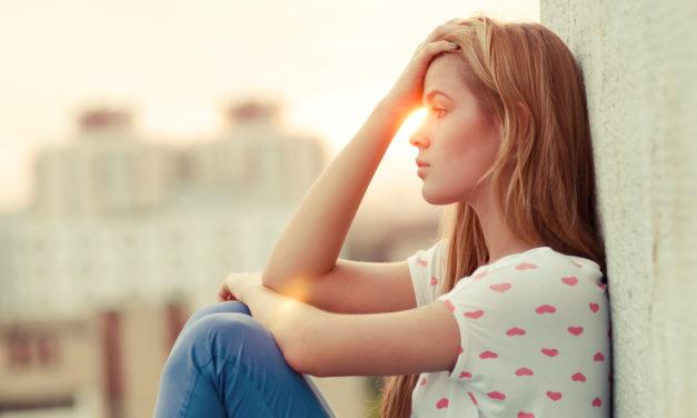 Comment faire baisser son stress grâce aux soins énergétiques ?