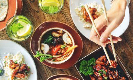 Attention aux pièges cachés dans les menus d'été !