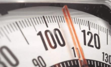 Comment contrôler son poids ?