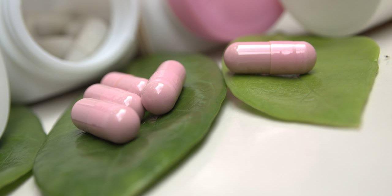 Prendre la pilule fait-il réellement grossir ?