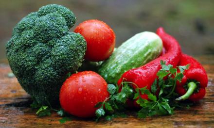 Tout comprendre sur les troubles des comportements alimentaires