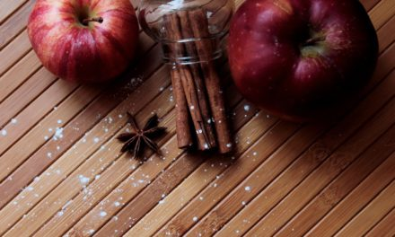 Les 10 aliments brûleurs de graisse