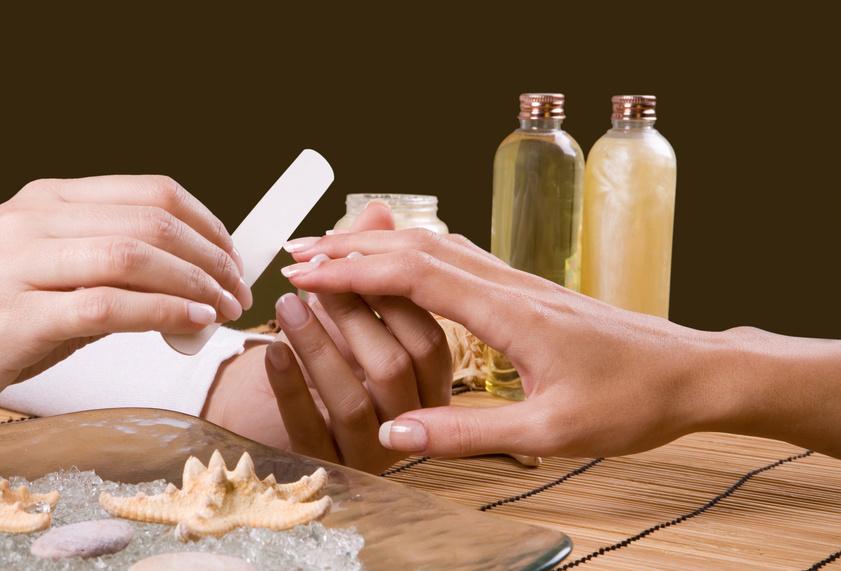 6 conseils pour prendre soin de ses ongles