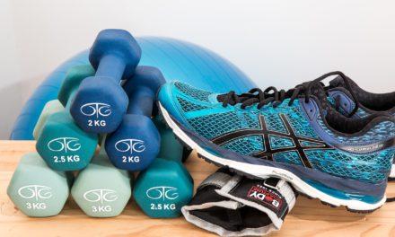 Quelle est la meilleure façon de faire du sport pour perdre du poids